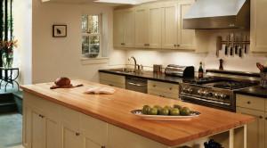 pbdw architects, greenwich village townhouse renovation, conservatory addition