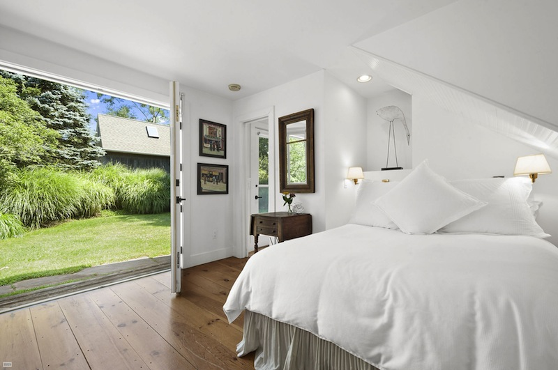 2983 montauk highway, bedroom, barn, southampton