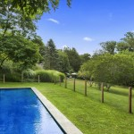 2983 montauk highway, pool, backyard, southampton