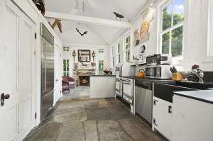 2983 montauk highway, kitchen, barn, southampton