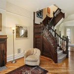 139 South Oxford Street, Fort Greene, rental