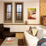 dumbo loft, Etelamaki Architecture, Davis Residence\
