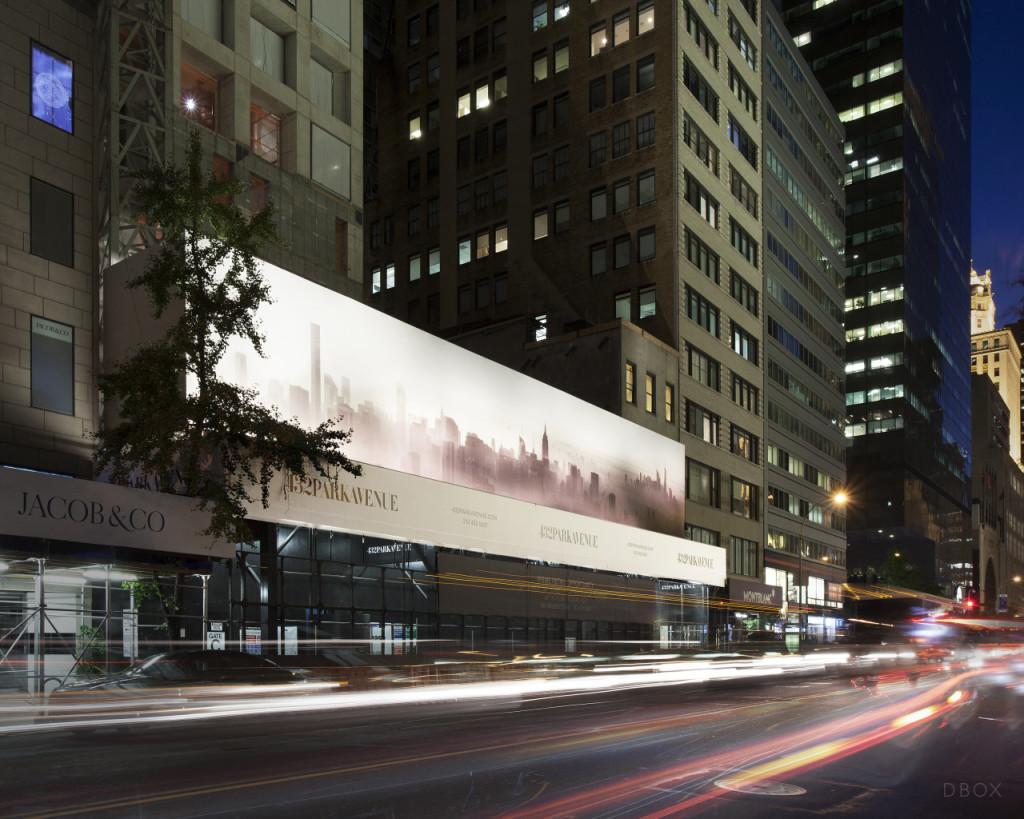 432 Park Avenue, DBOX, Macklowe Properties, Vinoly, Deborah Berke  (42)