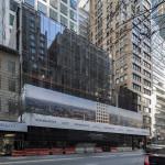 432 Park Avenue, DBOX, Macklowe Properties, Vinoly, Deborah Berke (41)