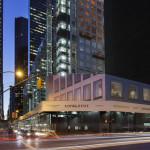 432 Park Avenue, DBOX, Macklowe Properties, Vinoly, Deborah Berke (43)