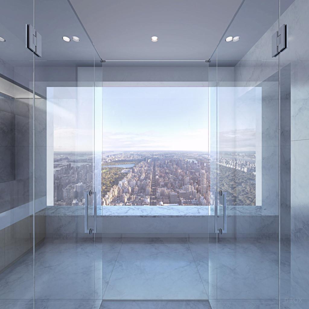 432 Park Avenue, DBOX, Macklowe Properties, Vinoly, Deborah Berke  (35)