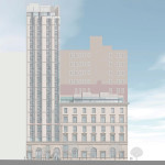250 Fifth Avenue, Platt Byard Dovell White, PBDW, Quartz, NoMad,Manhattan hotels (3)