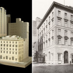 250 Fifth Avenue, Platt Byard Dovell White, PBDW, Quartz, NoMad,Manhattan hotels