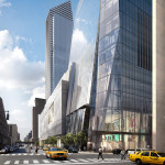 30 Hudson Yards, Related Companies, Oxford Properties, KPF, Kohn Pedesen Fox, TIme Warner, KKR & Co (60)
