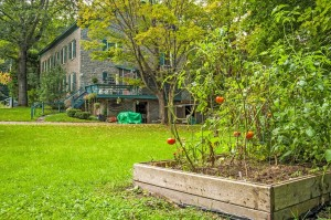 Old Stone Meeting House, Barneveld NUY, 146 Mappa Avenue, upstate stone houses,