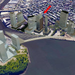 Greenpoint Landing, Handel Architects, Brookfield Properties, Park Tower Group, James Field Corner Operations (15)