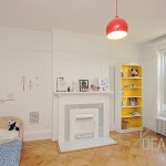 611 macon street, townhouse rental, bed stuy, duplex, bedroom