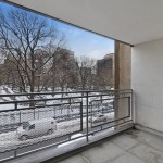 230 East 15th Street, Rachel Dratch, Gramercy real estate, Stuyvesant Park, The Rutherford