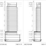 NOMA, 850 Sixth, Alchemy Properties, FXFOWLE, NOMA (2)