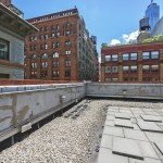 Staple Street Skybridge, 9 Jay Street, 67 Hudson Street, NYC skybridge, Tribeca real estate