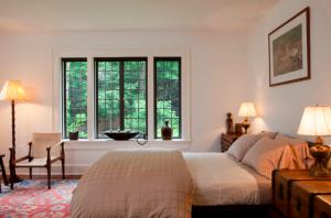 bno designs, Yorktown Heights, jackson residence