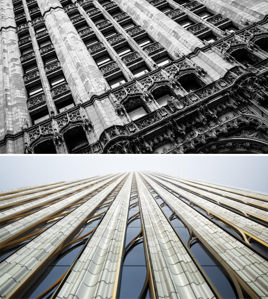 111 West 57th Street, terra cotta, SHoP Architects, BKSK, skyscraper, skylines, JDS Development, WSP (1)
