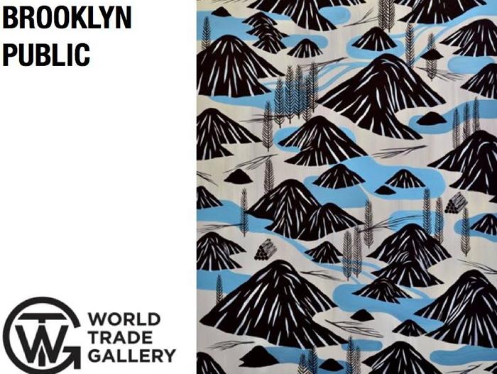 world-trade-gallery
