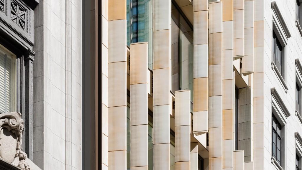 111 West 57th Street, terra cotta, SHoP Architects, BKSK, skyscraper, skylines, JDS Development, WSP, One Madison