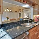 182 Rutland Road, kitchen, townhouse, brooklyn