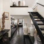 12 East 14th Street, loft, greenwich village