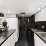 12 East 14th Street, kitchen, rental