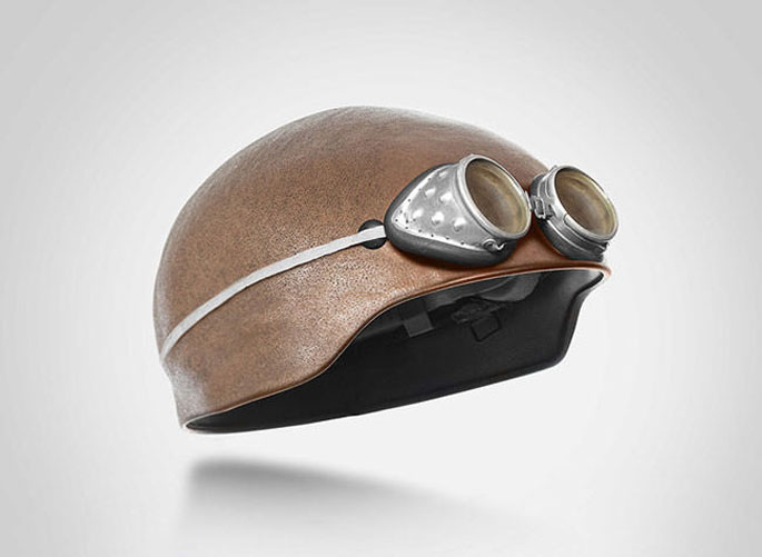 Project:HumanHelmet, Jyo John Mulloor, head bike helmet