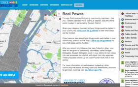 participatory-budget-map