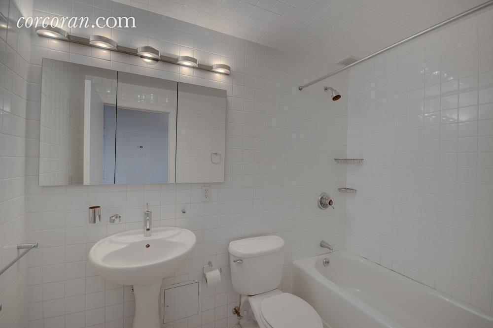 330 Wythe Avenue Bath
