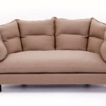 Brilliant Enveloppe Sofa By Inga Sempe Is As Great As Spooning 6Sqft Pabps2019 Chair Design Images Pabps2019Com