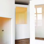 Studio Cadena, bushwick loft