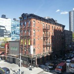 455 West 17th Street, Chelsea Atelier, 116 Tenth Avenue, High Line (6)