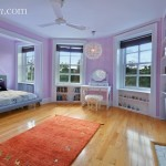 271 Degraw Street, Cool Listing, Historic Home, Townhouse, Gothic Revival, Brooklyn Townhouse for Rent