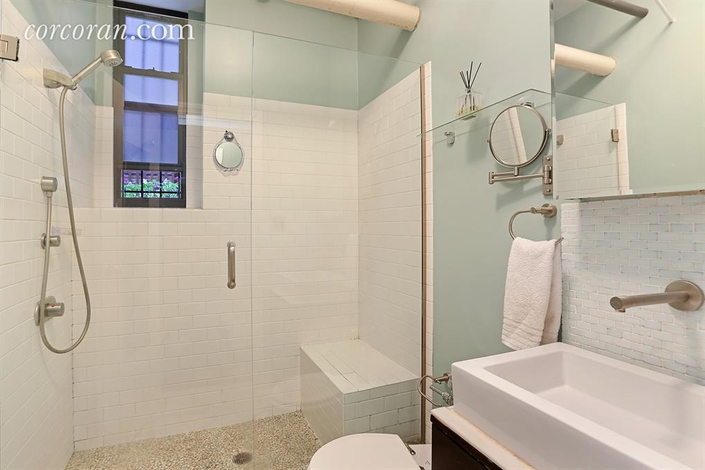 447 Fort Washington Avenue, Cool listing, Washington Heights, Manhattan Apartment for sale, Maisonette