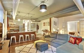 447 Fort Washington Avenue, Cool listing, Washington Heights, Manhattan Apartment for sale, Maisonette