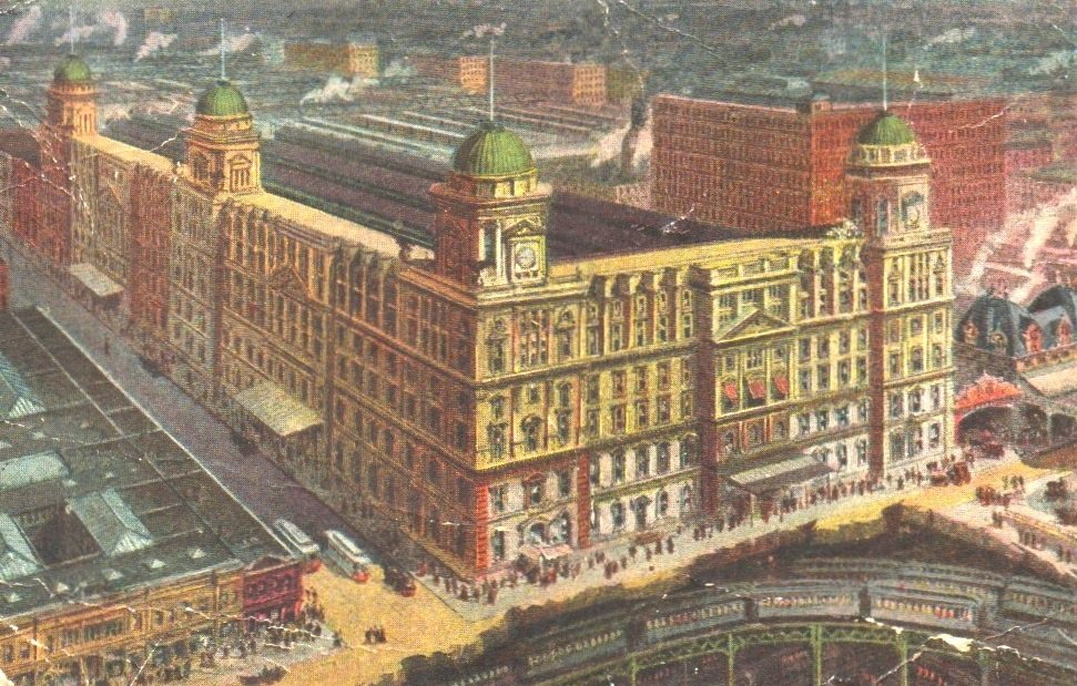 A look back at the lost Grand Centrals of the late 19th century