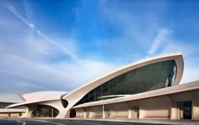 twa flight terminal at jfk