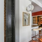 252 Seventh Avenue, Chelsea Mercantile, Bobby Flay, NYC celebrity real estate