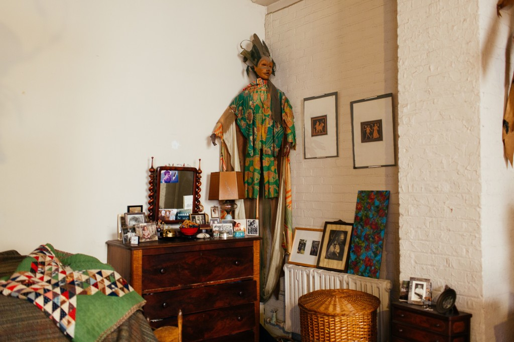Ralph Lee-studio visit-10