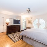 33 Tier Street, window, co-op, master bedroom, city island