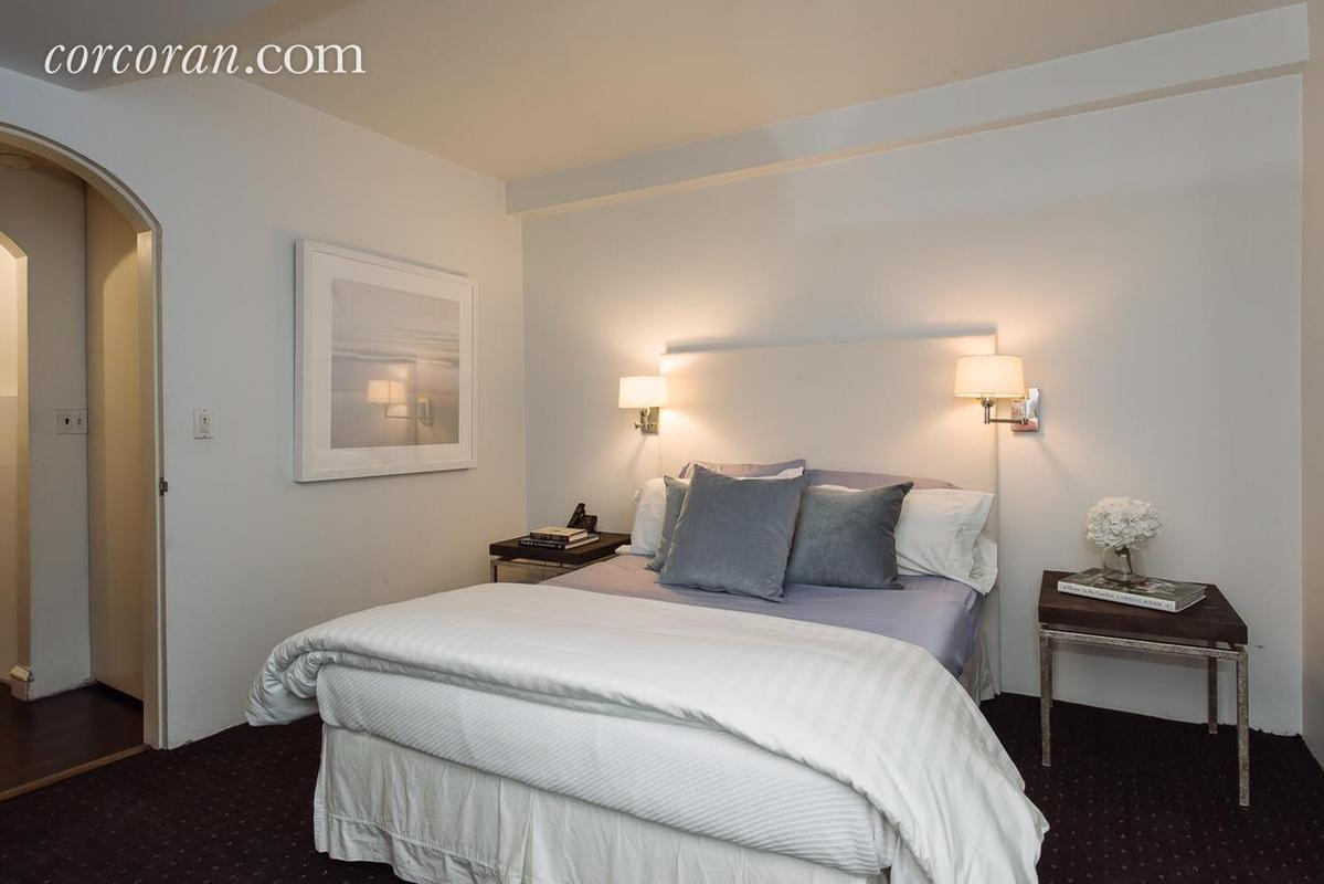 170 East 78th Street, Cool Listings, Upper East side, Manhattan Co-op for sale, duplex