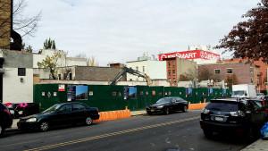 Prospect Heights aprtments, Brooklyn condos, Brooklyn brownstones, NYC apartments, Prospect Heights apartments