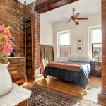 282 Sackett Street, Carroll Gardens, Brooklyn rentals
