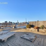 190 West Street, Greenpoint, Loft, Brooklyn loft for sale, Greenpoint Landing, Brooklyn