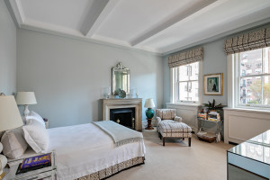 563 Park Avenue, cool listings, upper east side, manhattan co-op for sale, Nancy Novogrod, House and Garden, Travel and Leisure