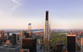 jean nouvel nyc 53w53
