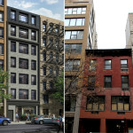 231 West 26th Street, Chelsea, Azimuth Development 3