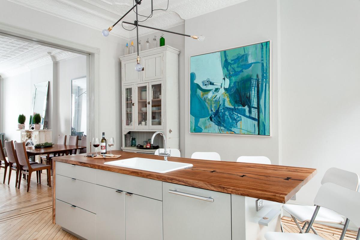 371-9th-street-kitchen