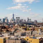 275 South First Street, Williamsburg, Brooklyn apartment for rent, williamsburg apartment for rent, cool listings