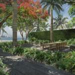 Dubai's Most Expensive Penthouse